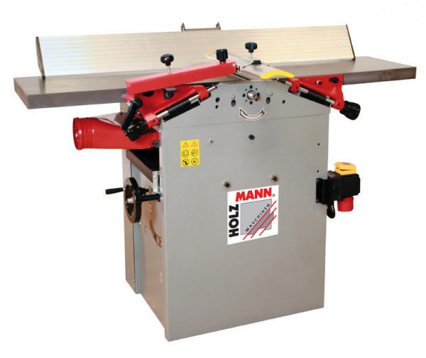 Abricht-Dickenhobelmaschine HOB 310NL 400 V HOLZMANN