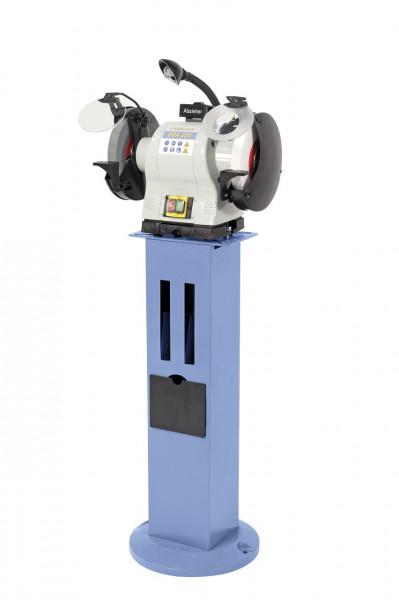 Doppelschleifmaschine DSA 200-400 Volt, Bernardo
