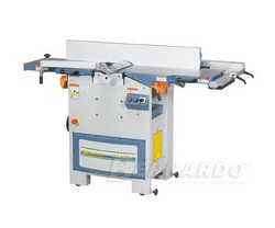 Abricht- und Dickenhobelmaschine ADM 300 V - 400 V Bernardo