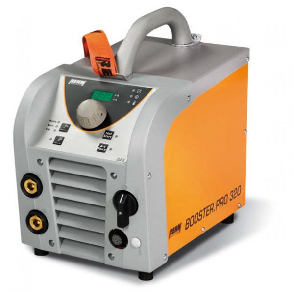 REHM Elektroden-Inverter Booster.Pro 250