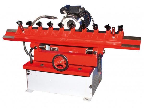 HOLZMANN Profi-Hobelmesserschleifmaschine MS 7000