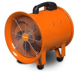 Ventilator MV 30 - Unicraft