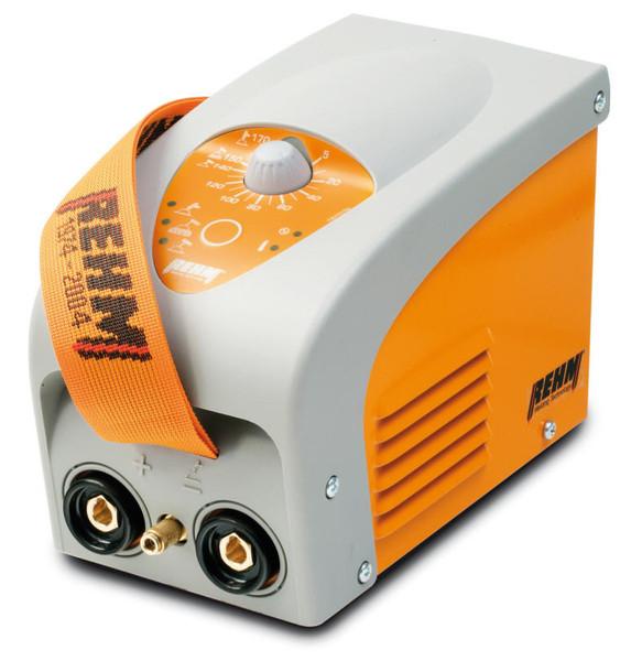 REHM Elektroden-Inverter Booster.Pro 210 Autosafe