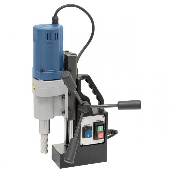 Magnet-Kernbohrmaschine MD 4055