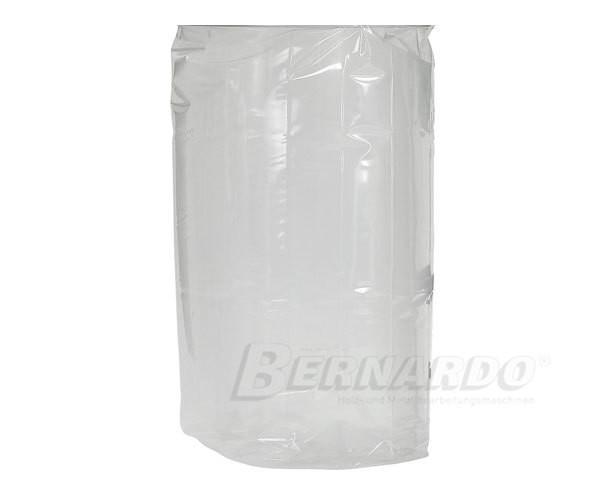Plastiksack für DC 300 / 350 CF / 600 / 650 CF / 700 / 750 CF