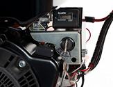 ELIET Elektrostarter passend für PROF 5