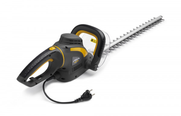 Elektro-Heckenschere SHT 600