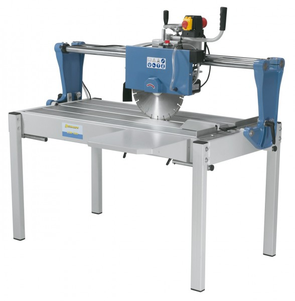 Steintrennmaschine SCM 1000 - 230 V
