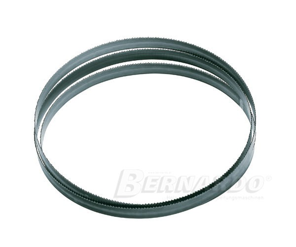 Sägeband BiFlex 1638 x 13 x 0,65 - 14 ZpZ