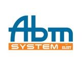 ELIET ABM-PTO System passend für PROF 5 B