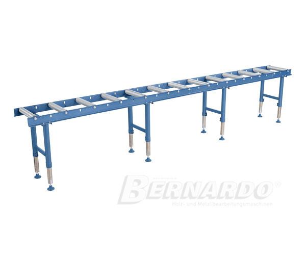 Rollenständer RB 13 - 4000 - Bernado