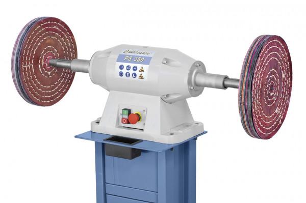 Poliermaschine PS 350 - 400 Volt