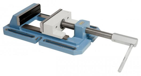 Industrie-Bohrmaschinenschraubstock BMS 200