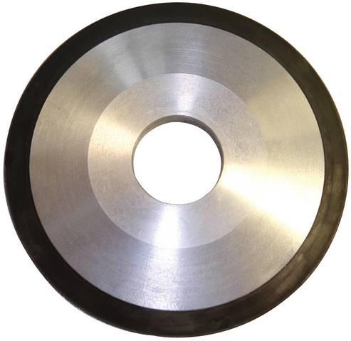 Diamantscheibe für SBS 700 / 1000
