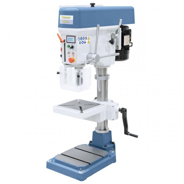 Tischbohrmaschine DMT 20