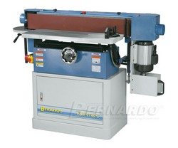 Kantenschleifmaschine mit Oszillation KSM 2740 C Bernardo