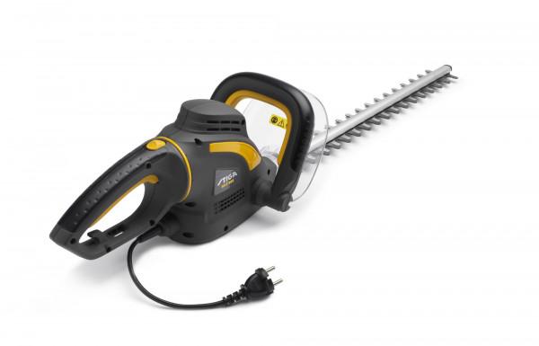 Elektro-Heckenschere SHT 500