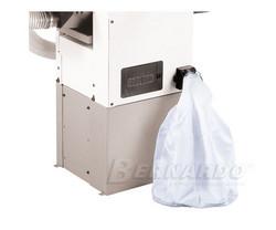 Filtersack für PT 260