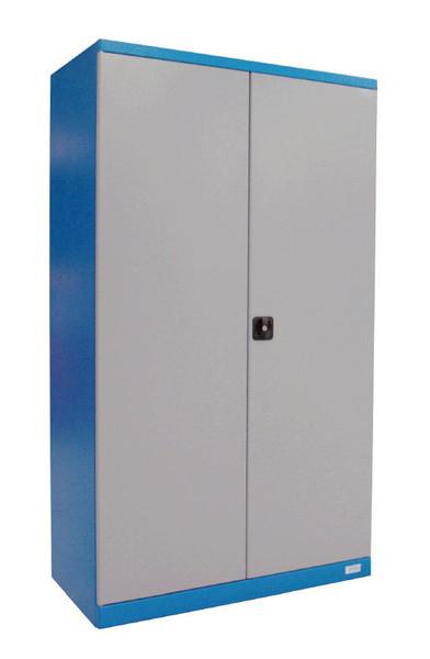 GÜDE Vertikal-Auszug-Schrank VAS T02
