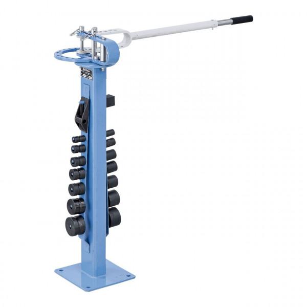 Biegemaschine MR 100 Pro