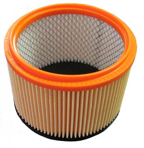 HEPA-Kartuschen-Filter f. flexCat 112 Q
