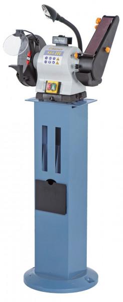 Kombibandschleifmaschine KSA 200 - 230 Volt