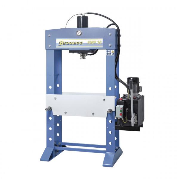 Werkstattpresse hydraulisch HWP 30