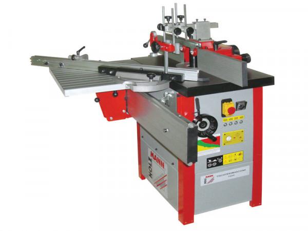 HOLZMANN Tischfräsmaschine FS 200 230 V