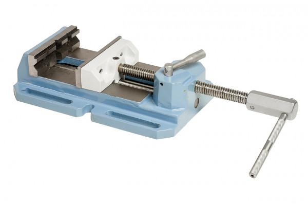 Industrie-Bohrmaschinenschraubstock BMS 140 QC