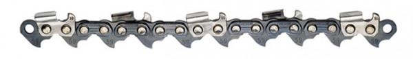 Ersatzkette für GAK 600 Serie