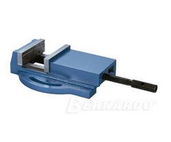 Bohrmaschinenschraubstock BMI 150 Bernado
