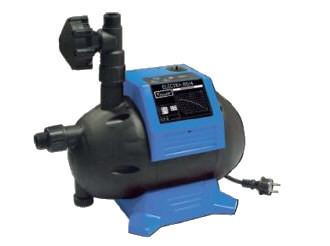 TALLAS Profi-Hauswasserautomat ELECTRA 85/4