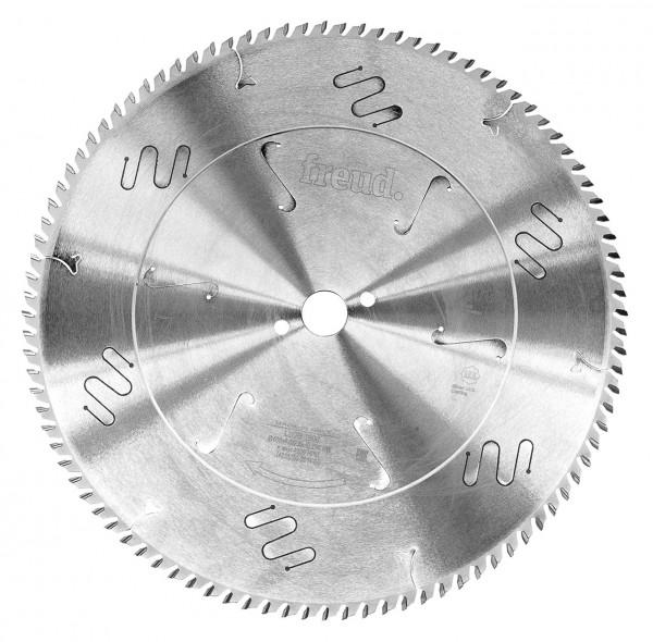 HM-Kreissägeblatt 400 x 4,0 x 30, Z96 für UZT 400