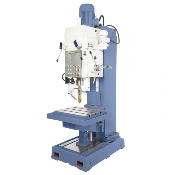 Kasten-Ständerbohrmaschine KBM 63