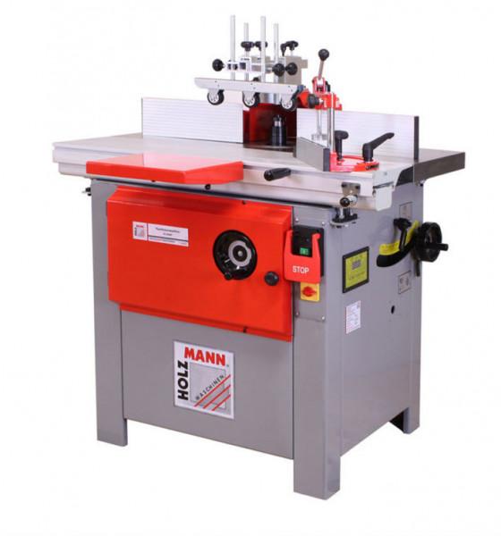HOLZMANN Tischfräsmaschine FS 200SF 400 V
