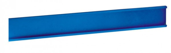 GÜDE PROFI-LINE Verbindungsprofil PRO 1.420 mm
