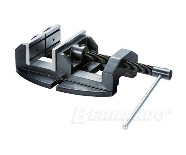 Bohrmaschinenschraubstock BMH 125