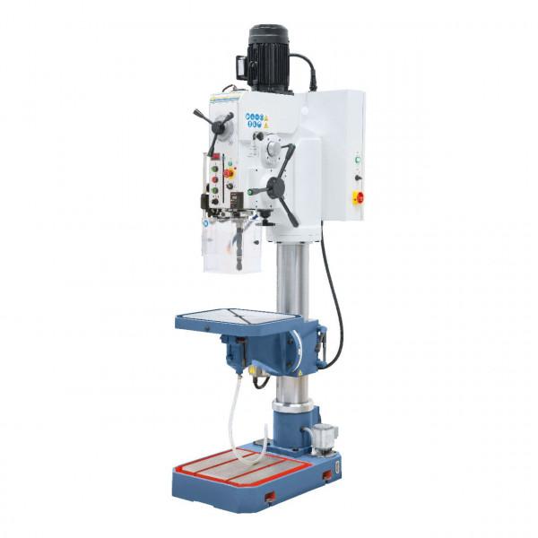 Getriebe-Bohrmaschine GB 35 THS