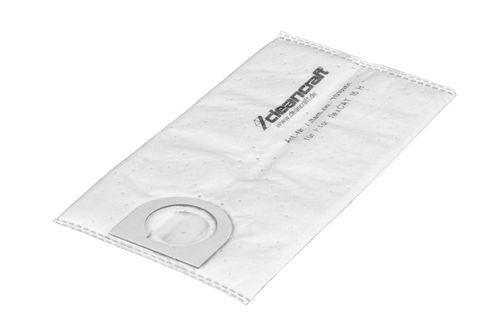 Filterbeutel für FlexCat 16 H