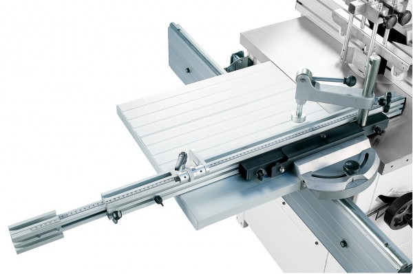 Rolltisch T 650 / T 750