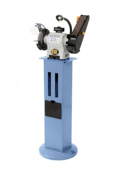 Kombibandschleifmaschine KSA 150 / 230 Volt