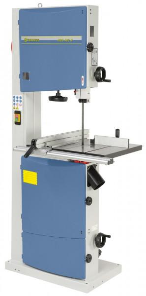 Holzbandsäge HBS 460 N - 400 V