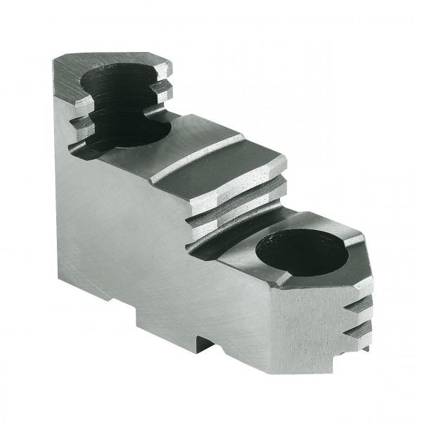 Umkehr-Aufsatzbacken TJ-PS4-200
