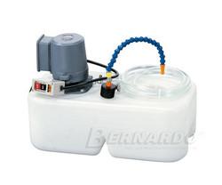 Universal-Kühlmitteleinrichtung 10 Liter, 230 V