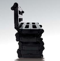 gartenweg set typ ii l nge 2 17 m weiteres zubeh r. Black Bedroom Furniture Sets. Home Design Ideas