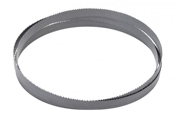 Sägeband BiFlex 2750 x 27 x 0,9 mm - Vario 6/10 ZpZ