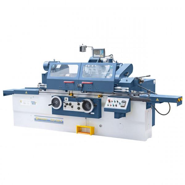 Universal-Rundschleifmaschine URS 1000 N