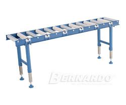 Rollenbahn RB 7 - 2000 - Bernardo