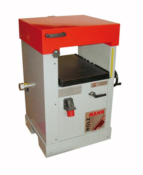 Dickenhobelmaschine DHM 410 400 V HOLZMANN