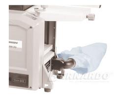 Filtersack für PT 200 ED